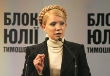 http://www.bizcity.ro/img/db/article/033/729/727230m.jpg